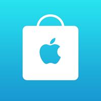 Apple может открыть первый магазин