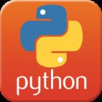 программирования Python