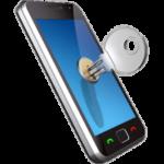 Хакеры воруют с Андроид