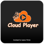 Cloud Player в iOS