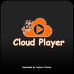 Cloud Player в iOS