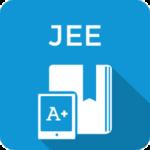 JEE-приложения