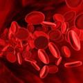Лейкоциты в виде микророботов