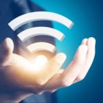 В коде iOS замечено упоминание беспроводной технологии Li-Fi