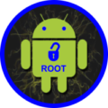 Root-доступ на Android