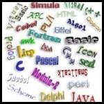 Три языка программирования