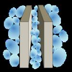 Метаматериалы