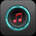 Аудио mp3 плеер