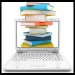 компьютер что бы читать
