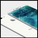 Iphone 8 новости
