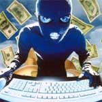 Виды обмана в Интернете