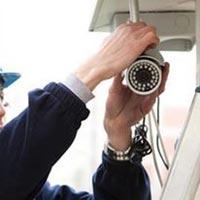 Установка-систем-видеонаблюдения своими руками