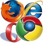 Обзор браузеров для windows