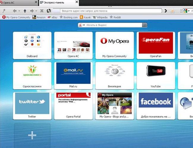 internet-brauser-Opera