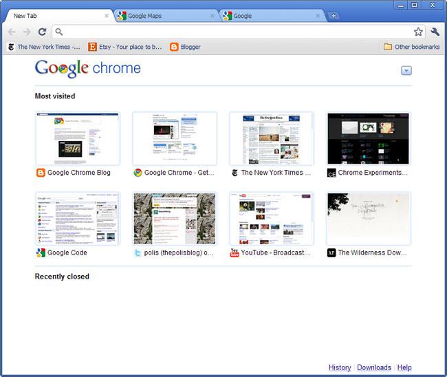 internet-brauser-google-chrome