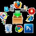 Полезный софт для windows 10