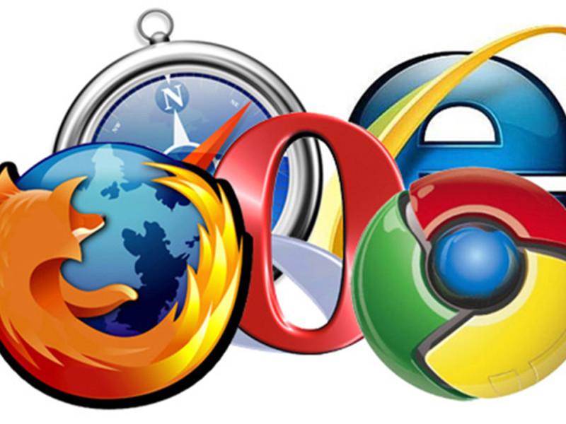 Безопасные браузеры