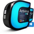 antivirus-comodo