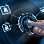 Электронные системы безопасности