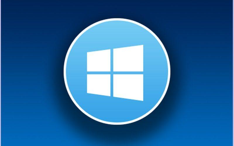 виртуальная машина для Windows10