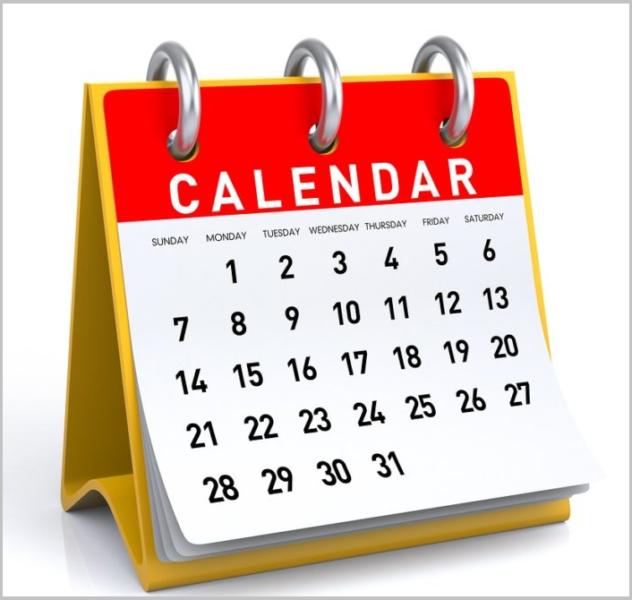 женский календарь 1.590.137