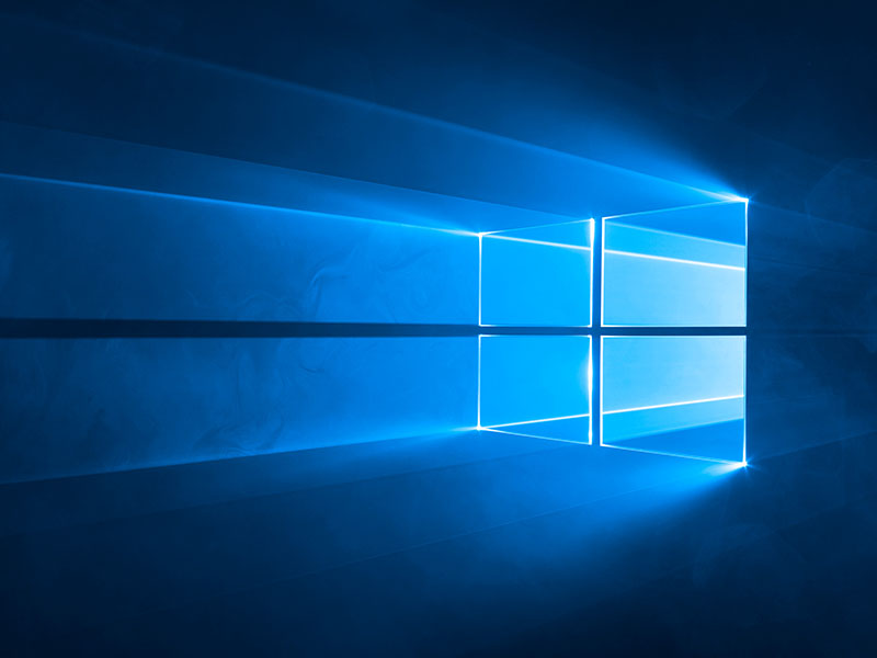 Smart screen windows 10 отключить