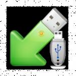 Средство устранения неполадок USB» от Microsoft