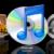 Программы для прослушивания музыки