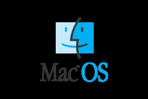 Как создать загрузочную флешку Mac OS High Sierra