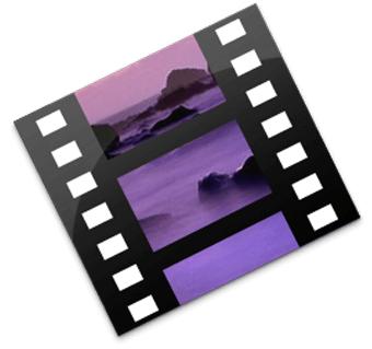 AVS Video Editor программа для монтажа видео