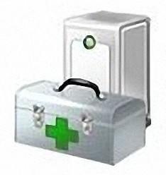 Device Doctor лого