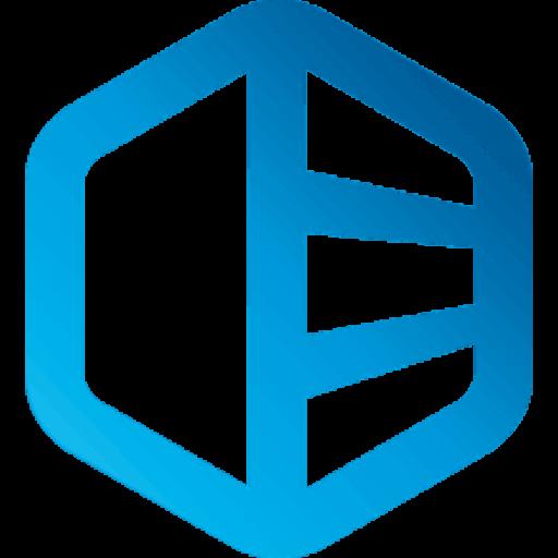 Driver Easy логотип
