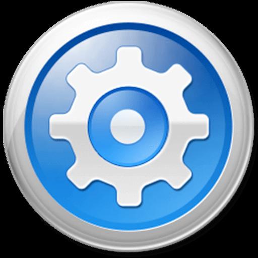 Driver Talent Логотип