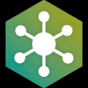 driver hub логотип
