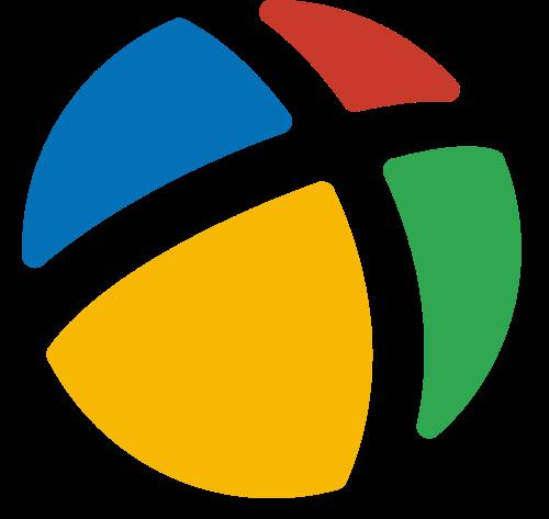 DriverPack Solution логотип