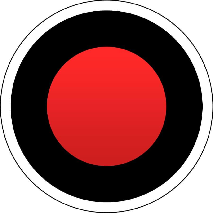 Bandicam logo