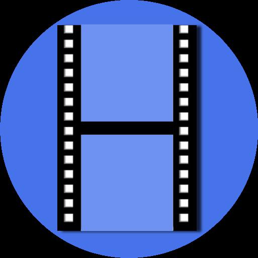 Debut VC logo