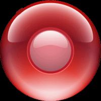 HyperCam logo