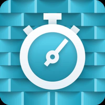 Auslogics Boost Speed logo