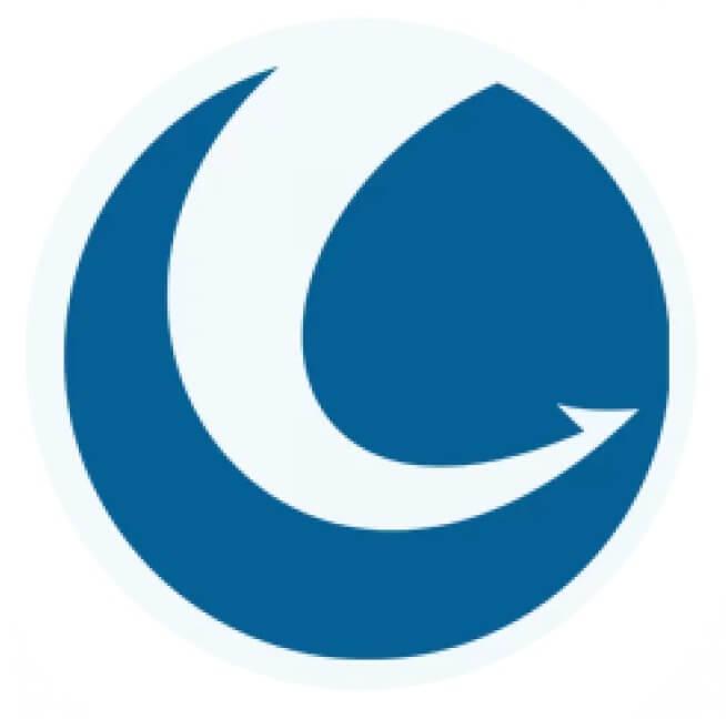 Glary Utilities logo